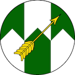 File:Quintavia badge arrow sm.png