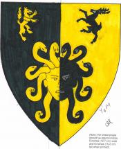 Arms of Ceól of Glenwood.jpg
