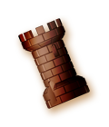 File:Bronzetower.png