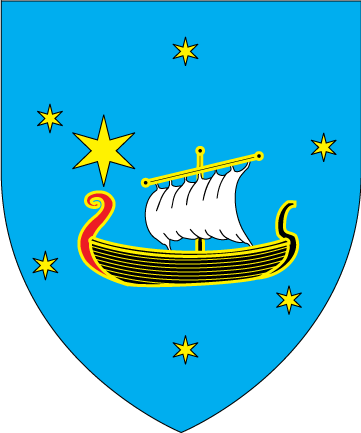 File:Arms-Finvaar.png