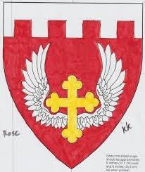 File:Michal Heraldry.jpeg
