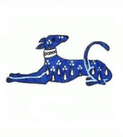 File:Greyhoundbadge.jpg