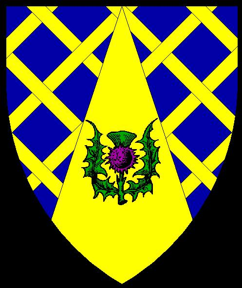File:Alida arms.jpg