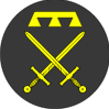 Icon YouthCombatMarshal.png