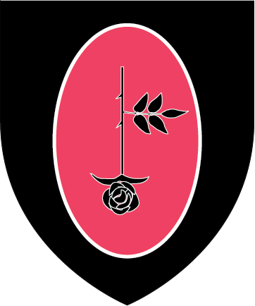 File:Arms-Ianthe.png