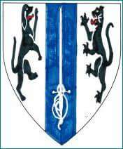 Anne de basillon arms.jpg