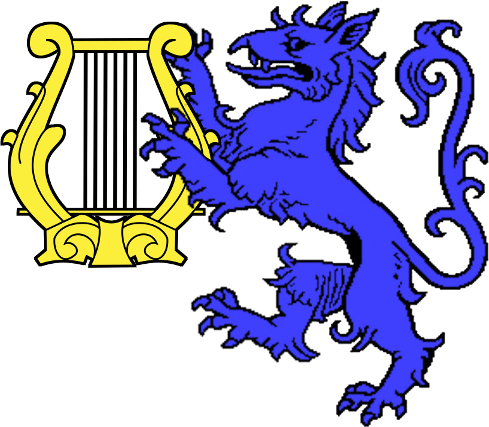File:Golden Lyre.png