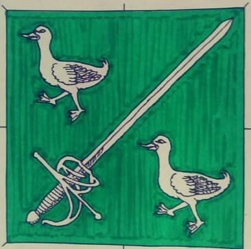 File:Morwill MacShane badge ducks.jpg
