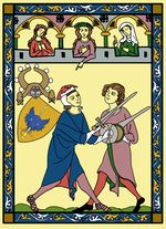 Tapestries Swords color.jpg