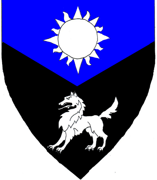 File:Feilinn-shield.png