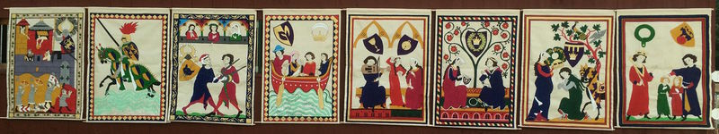 Tapestries all.jpg