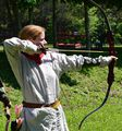 Katherine-murray-archery.jpg