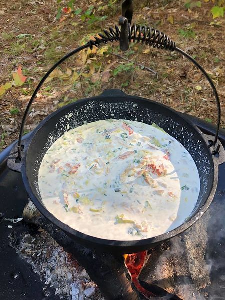 File:Smoked Fish Stew.jpg