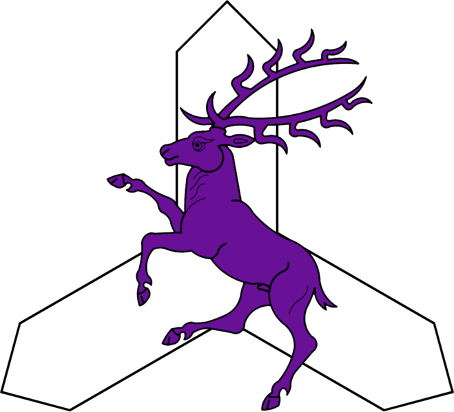 File:MidlandValeBadge.png