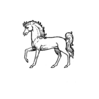 Horse-image-needed.png
