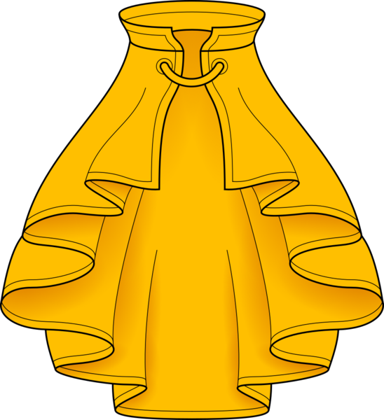 File:Goldenmantle.png