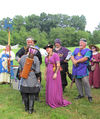 Alex-2013-Pennsic-1.jpg
