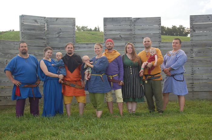 House pennsic.jpg