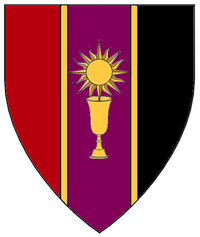Arms of Perez ben Meir Gershon.png