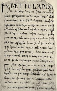 Beowulf firstpage.jpg