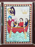 Tapestries boat Completed.jpg