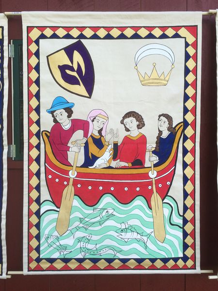 File:Tapestries boat Completed.jpg
