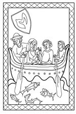Tapestries boatBWCartoon.jpg