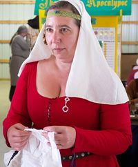 Vika-at-Pennsic-48.jpg