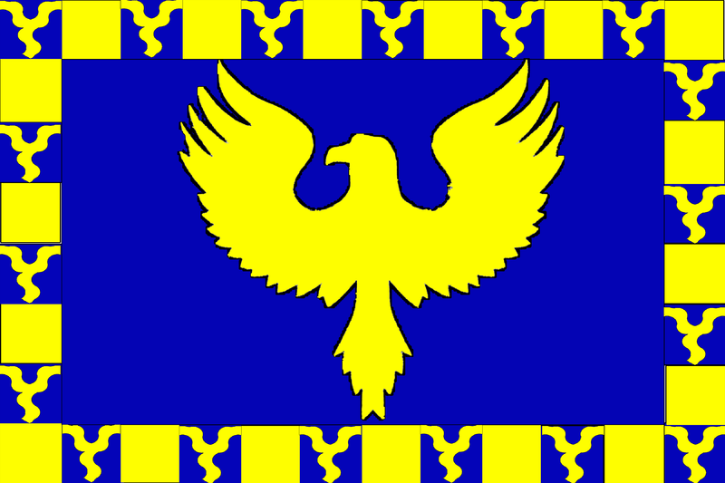 File:Caliver Flag 1.png