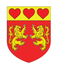 ACBHeraldry.png