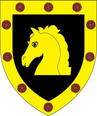 Arms-LeaGrarvargr.png