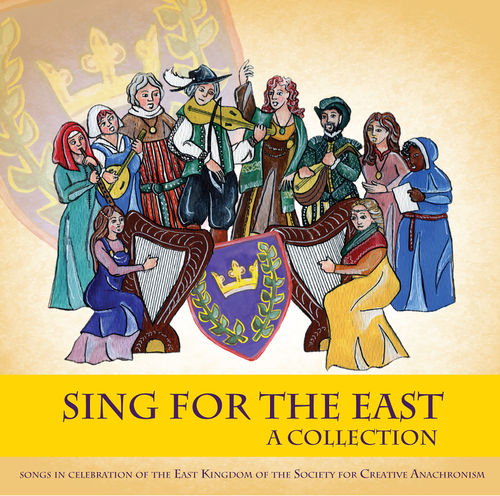 Sing for the East - Kunaki June3-04.jpg