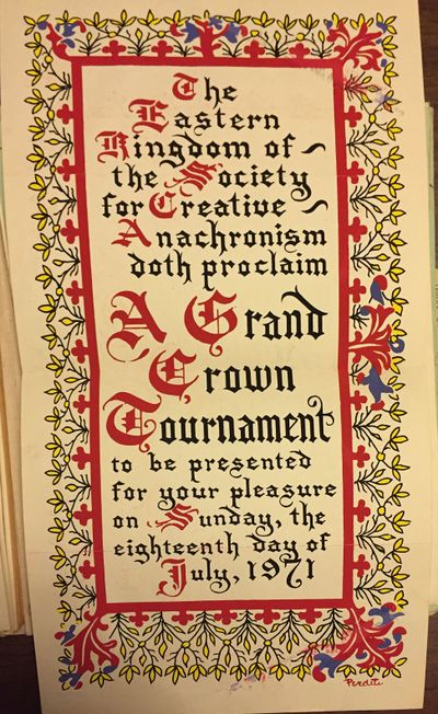 Crown Tourney Flyer-July 1971.jpg