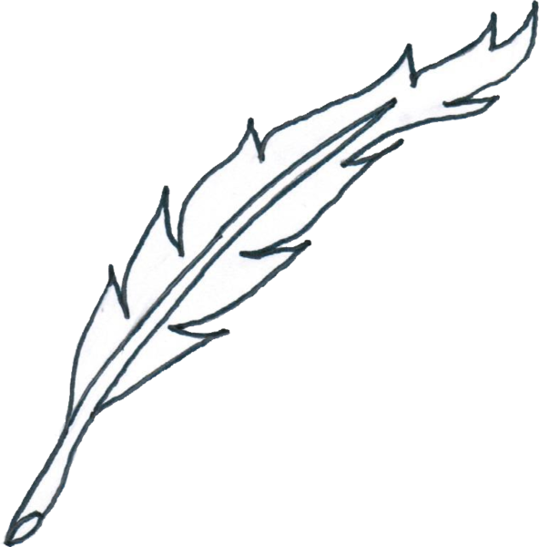 File:CS Feather.png