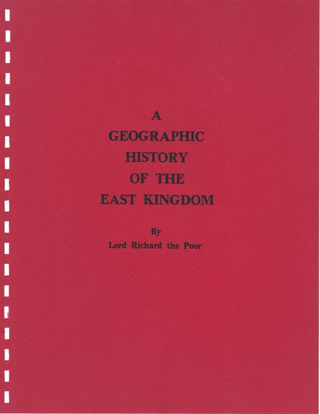 File:A Geographic History Cover.jpg