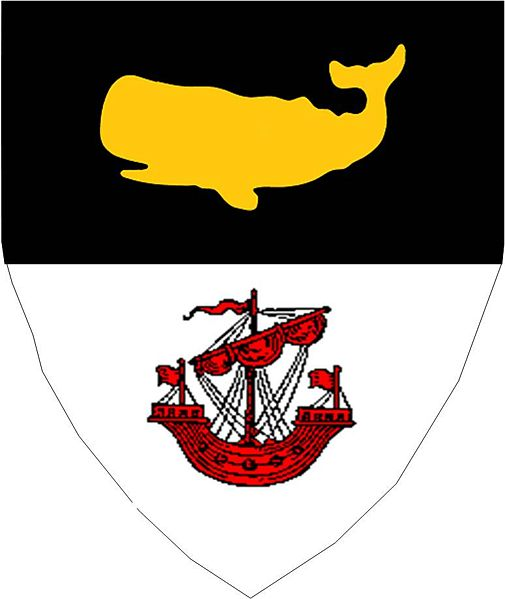 File:Cormacs arms.jpg