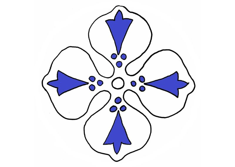 File:Eloise quatrefoil badge.jpg
