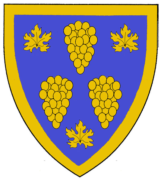 File:Jeff's Heraldry Updated.jpg