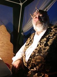 Cosmo 2009 at Pennsic.jpg