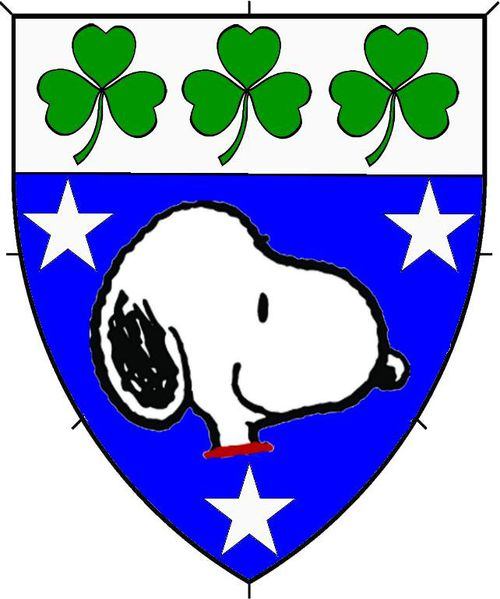 File:Shannon Arms Snoopy.jpg