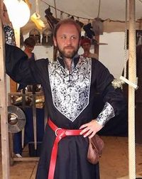 Nicol pennsic tunic.jpg
