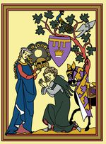 Tapestries Couple color.jpg