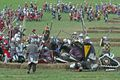 Arturus ellice fight at pennsic.jpg