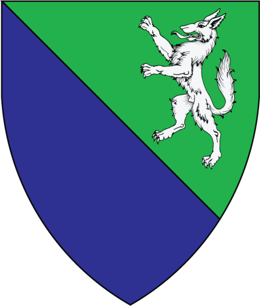 File:Connorheraldry.png