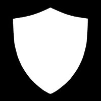 Whiteshieldbadge.jpg