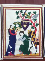 Tapestries Couple completed.jpg