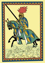 Tapestries Horse Color.jpg