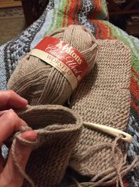 Asle stitch mittens half made.jpg