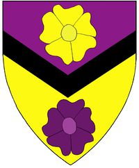 Missy coat of arms final2.jpg