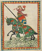 Tapestries Horse Original.jpg